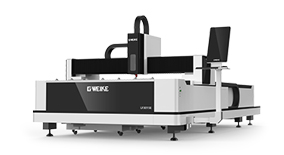 LF3015E Advertising dedicated fiber laser                                 cutting machine